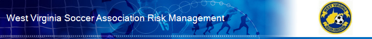 Risk Management banner